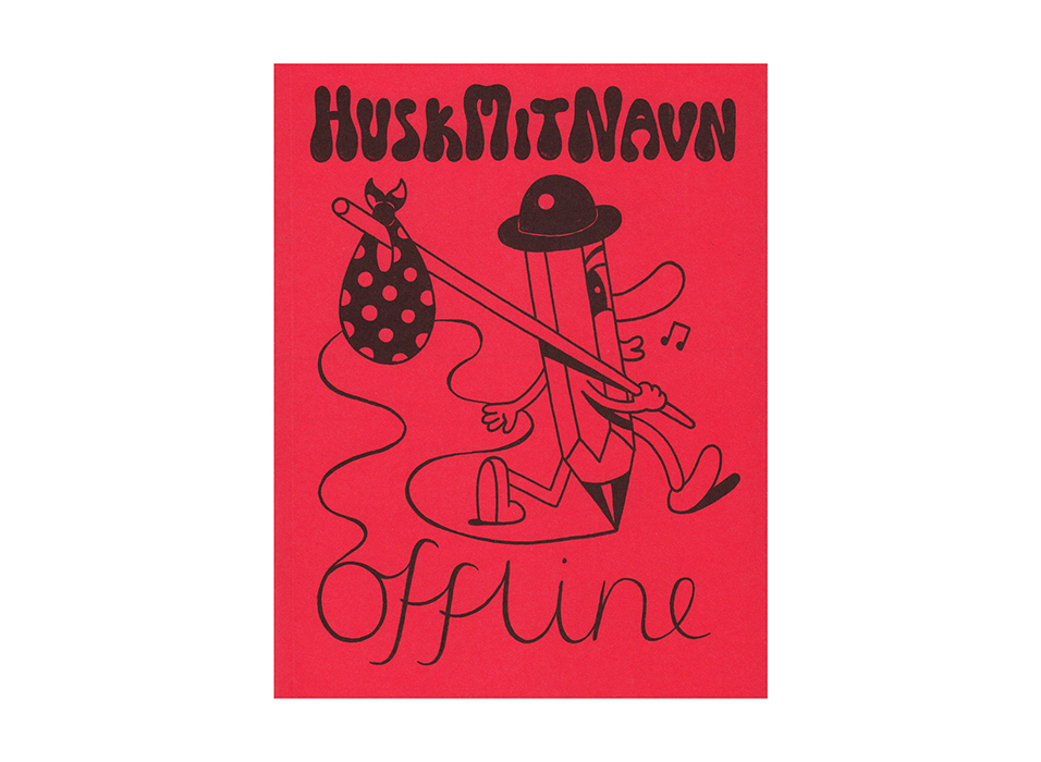 huskmitnavn-offline-new-book-01
