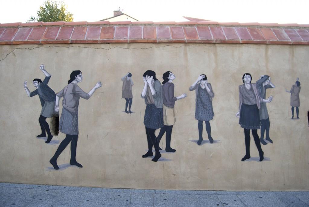 hyuro-new-mural-perpignan-france-part2-04