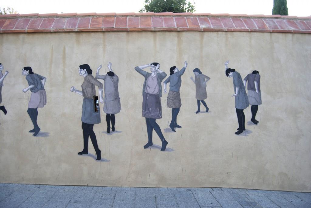 hyuro-new-mural-perpignan-france-part2-05