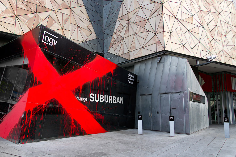 ian-strange-suburban-at-national-gallery-of-victoria-01