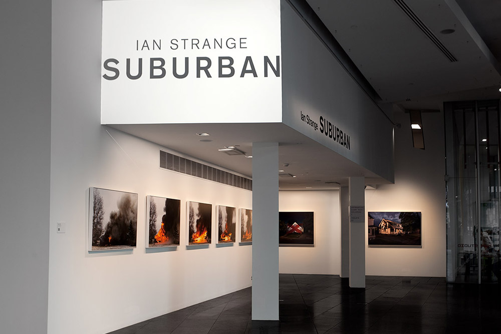 ian-strange-suburban-at-national-gallery-of-victoria-02