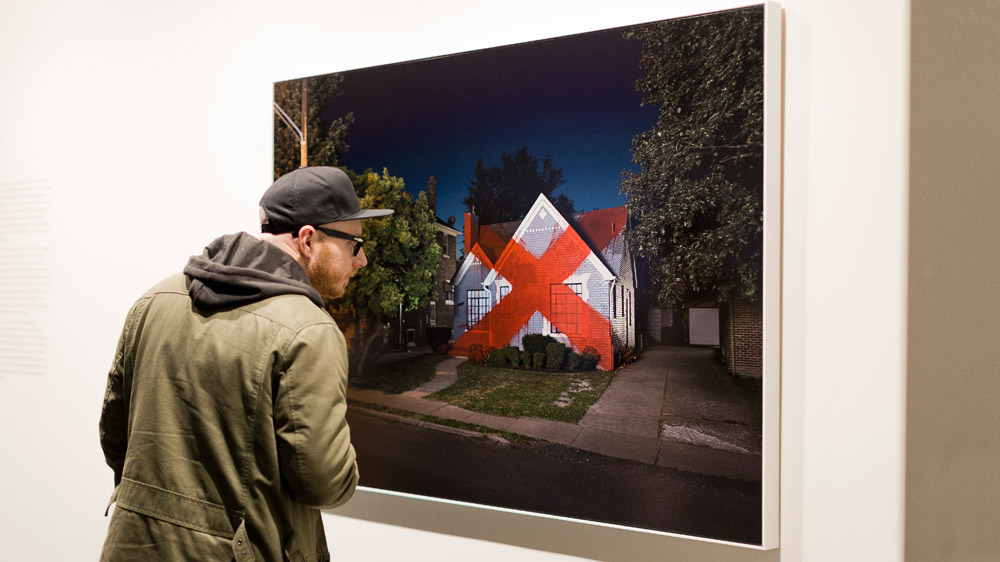 ian-strange-suburban-at-national-gallery-of-victoria-08