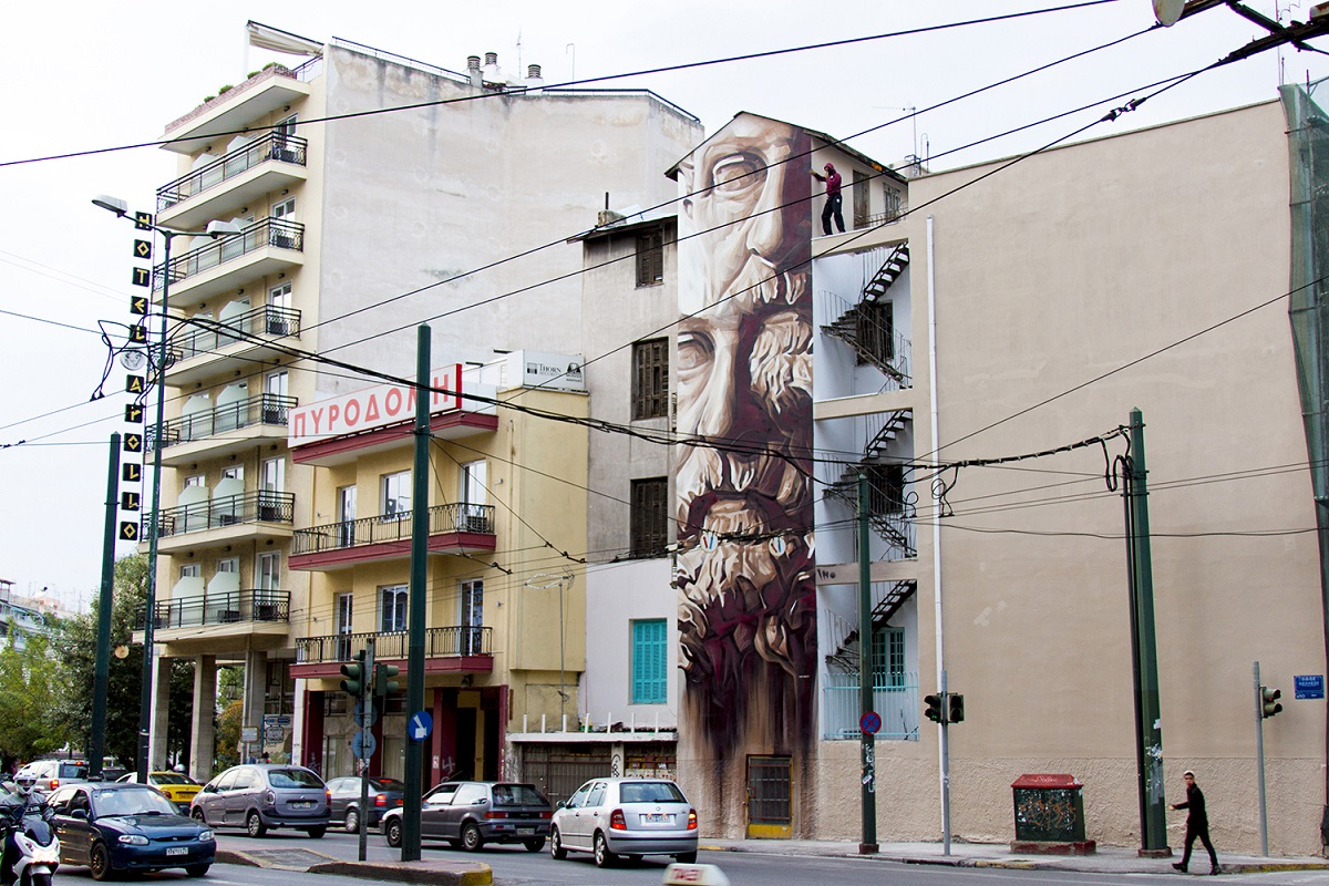ino-system-fraud-new-mural-athens-01
