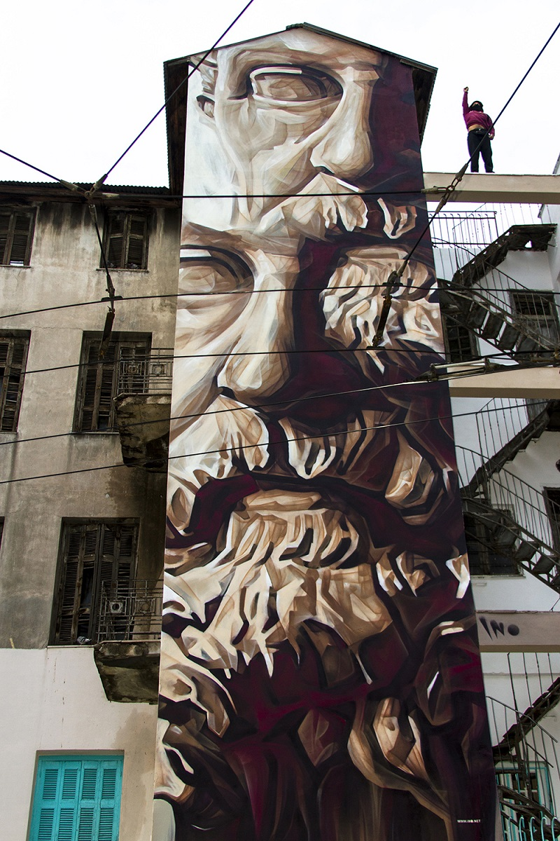 ino-system-fraud-new-mural-athens-02