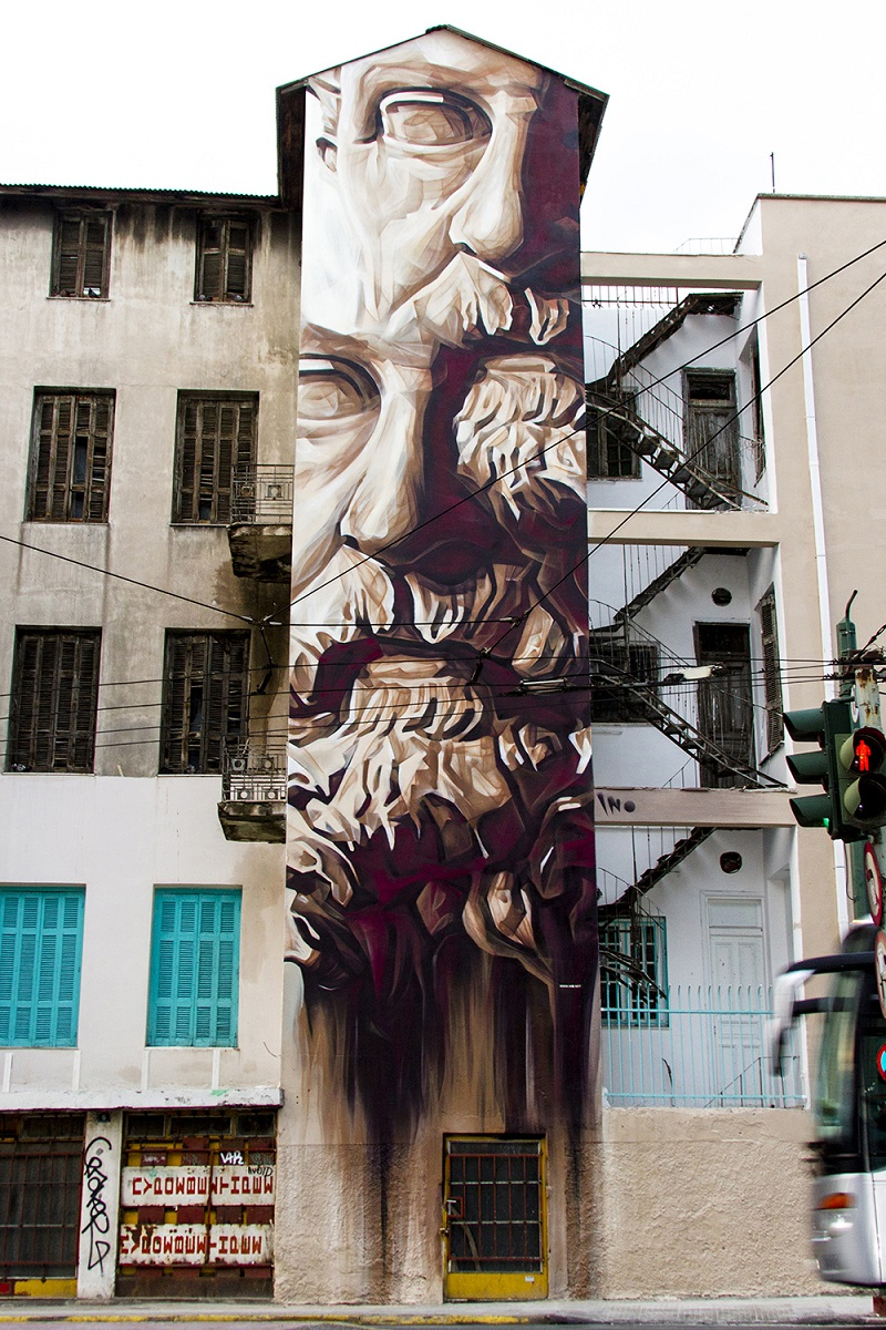 ino-system-fraud-new-mural-athens-03