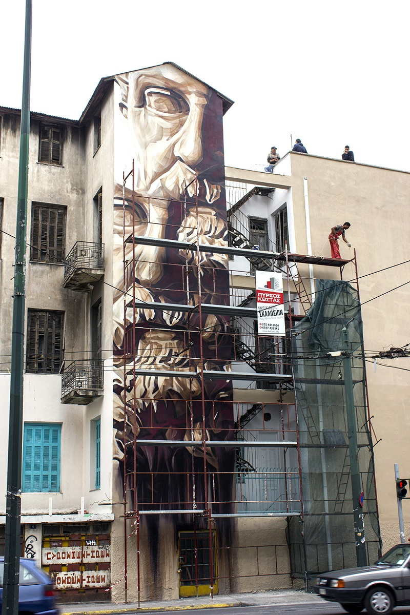 ino-system-fraud-new-mural-athens-04