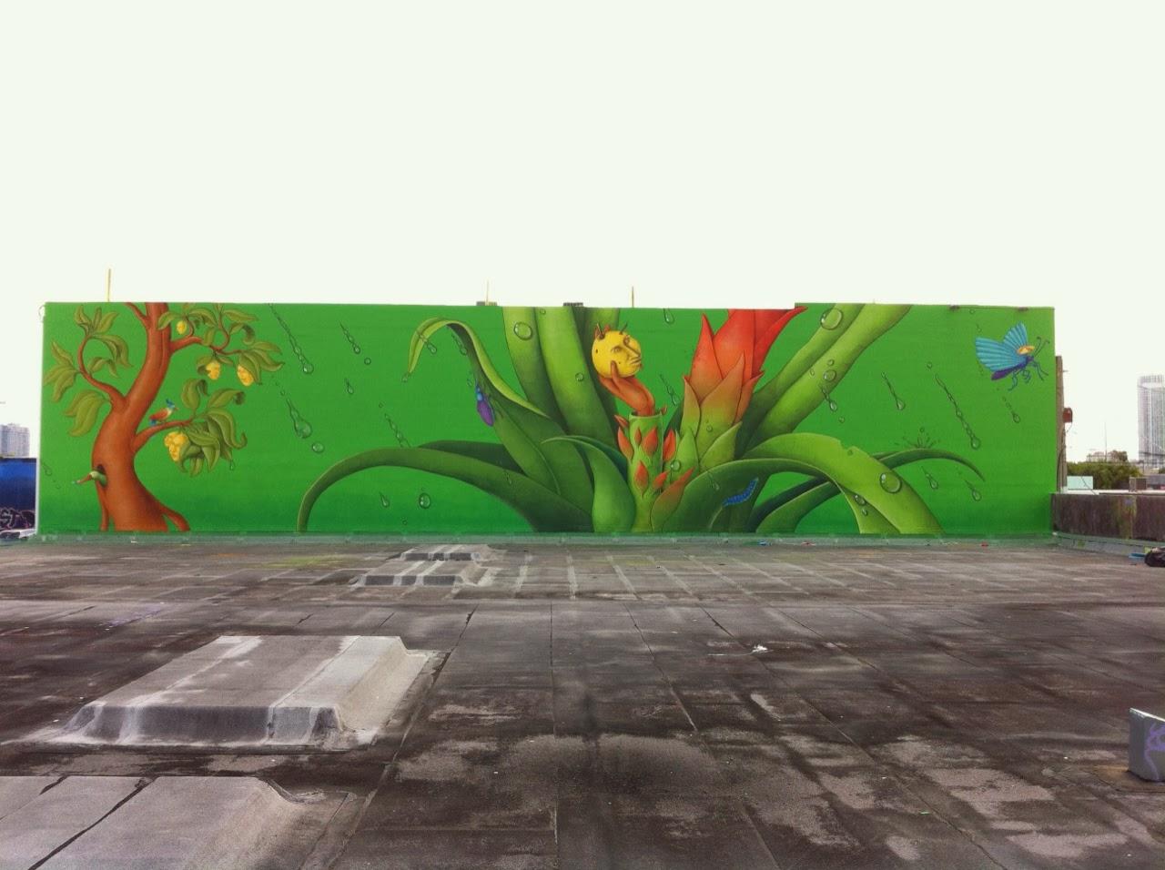 interesni-kazki-new-mural-art-basel-2013-01