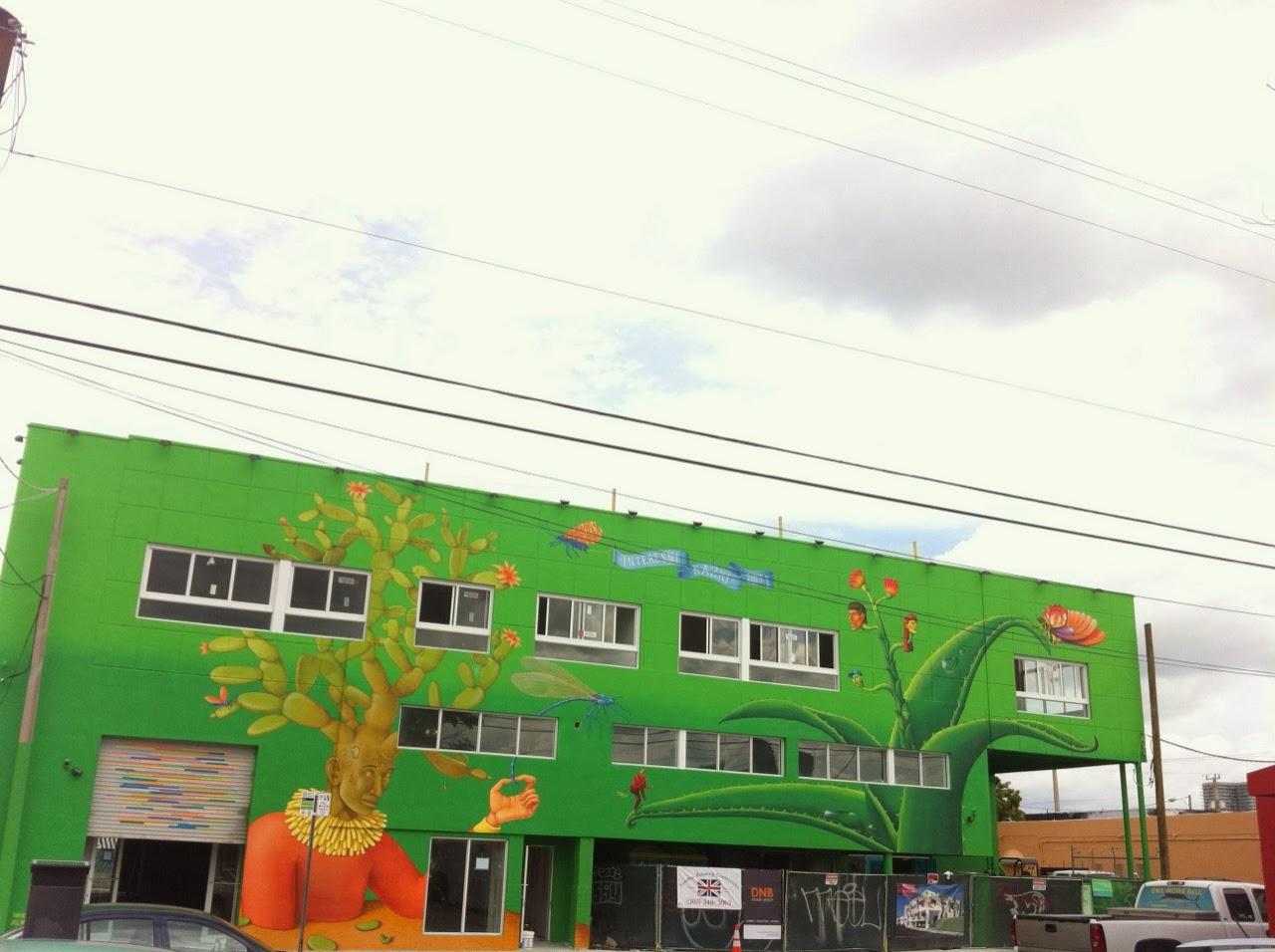 interesni-kazki-new-mural-art-basel-2013-07