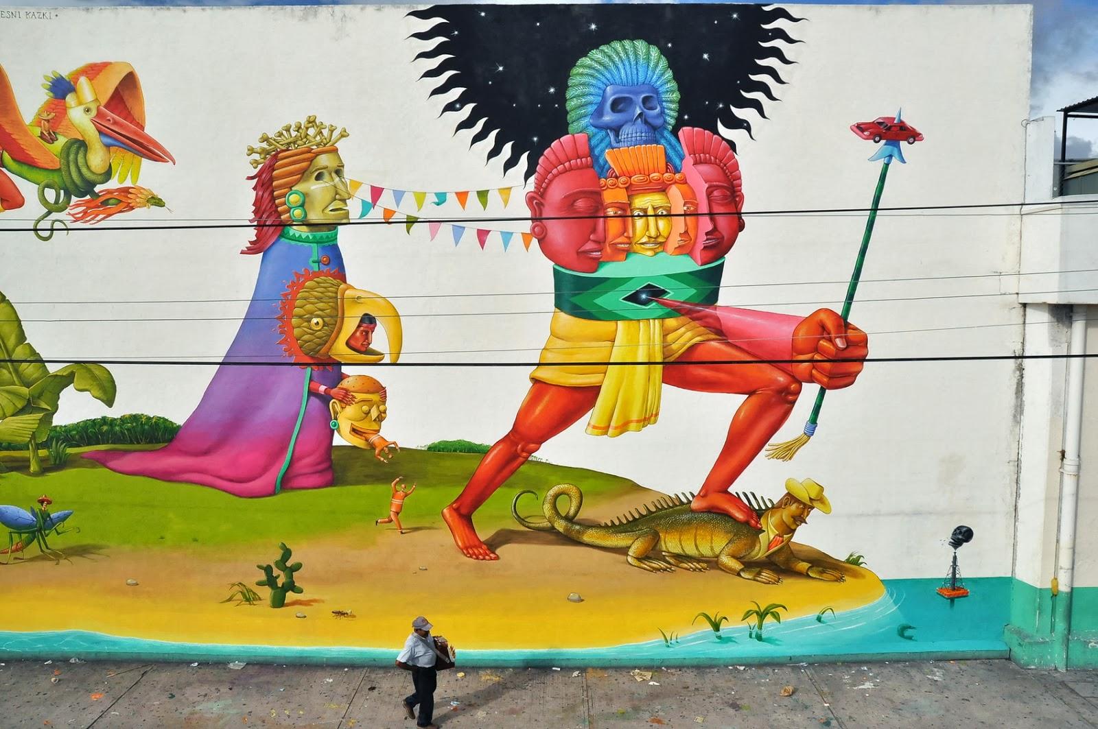 interesni-kazki-new-mural-campeche-mexico-05