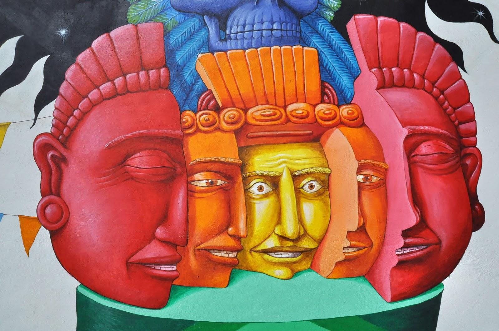 interesni-kazki-new-mural-campeche-mexico-06