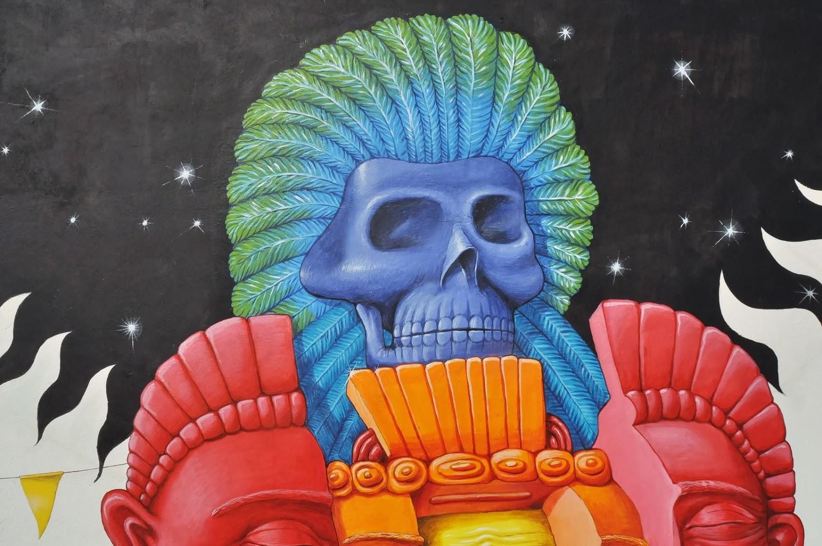 interesni-kazki-new-mural-campeche-mexico-07