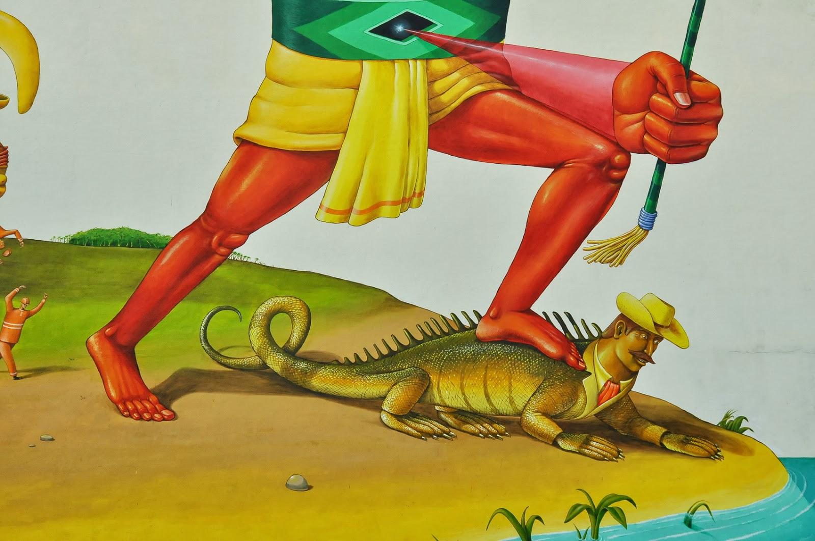 interesni-kazki-new-mural-campeche-mexico-10