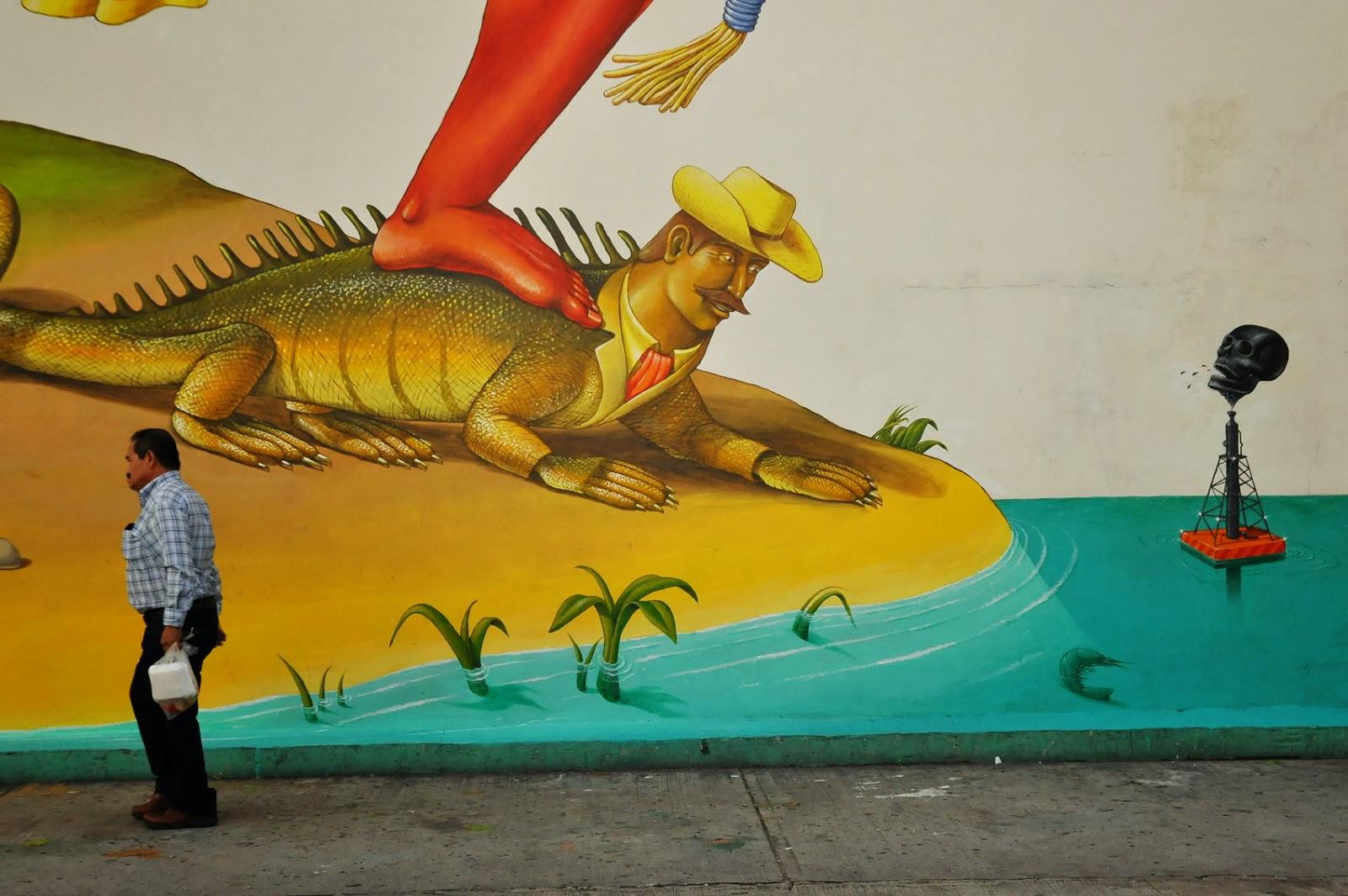 interesni-kazki-new-mural-campeche-mexico-11