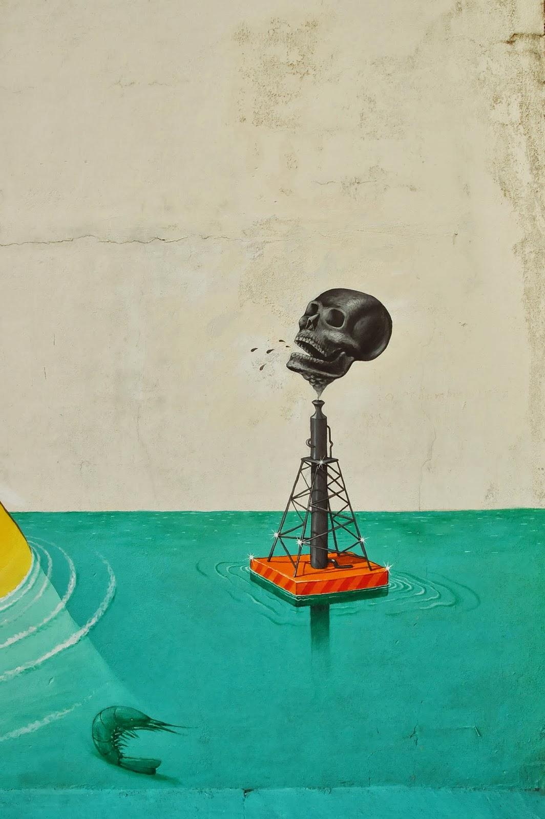 interesni-kazki-new-mural-campeche-mexico-12