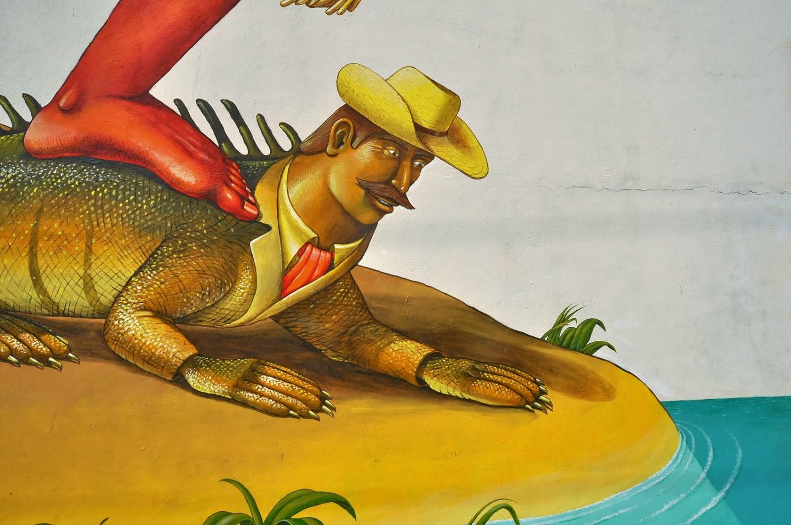 interesni-kazki-new-mural-campeche-mexico-13