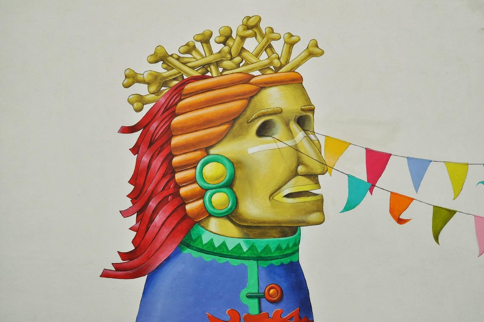 interesni-kazki-new-mural-campeche-mexico-14