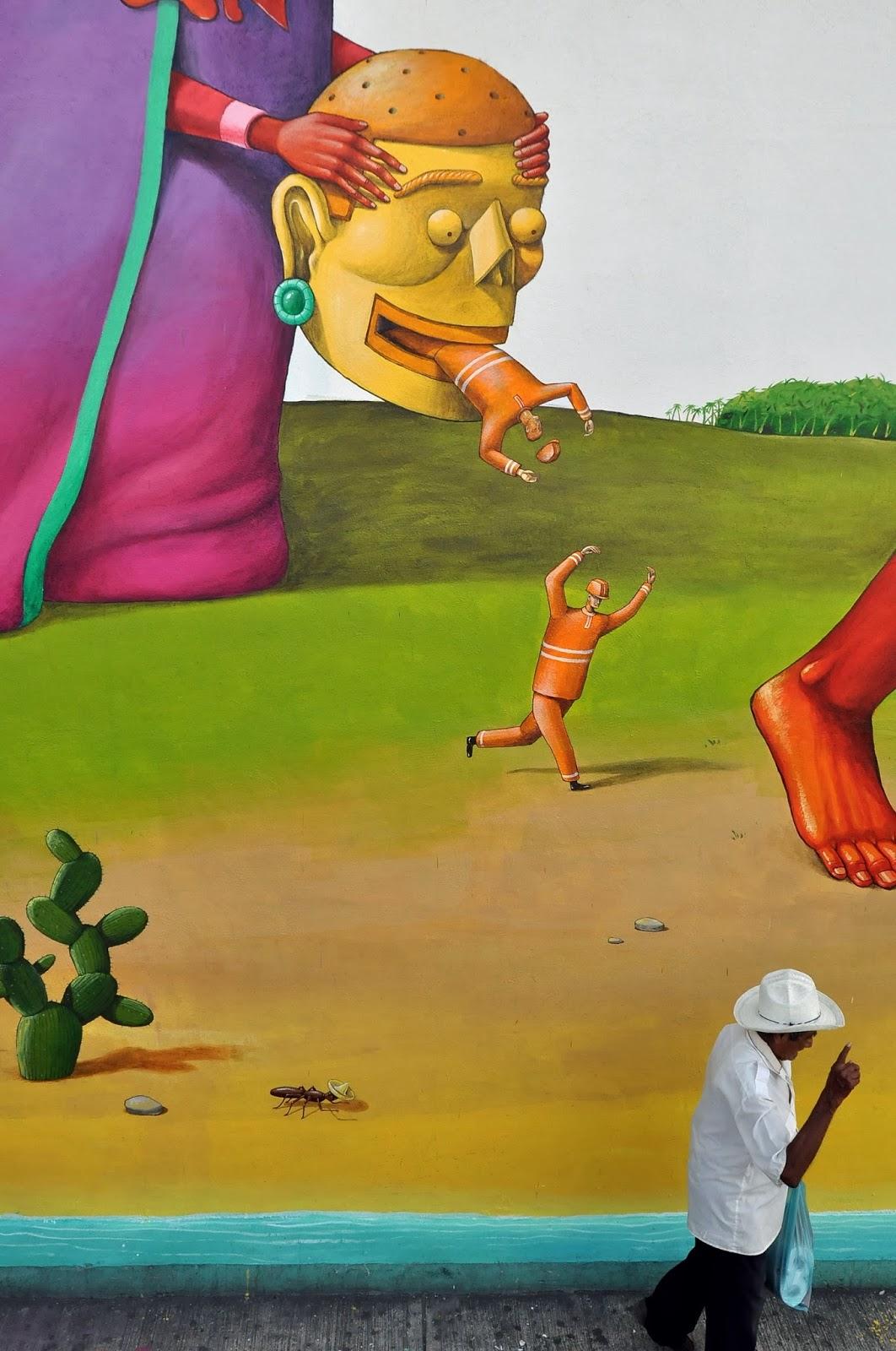 interesni-kazki-new-mural-campeche-mexico-15