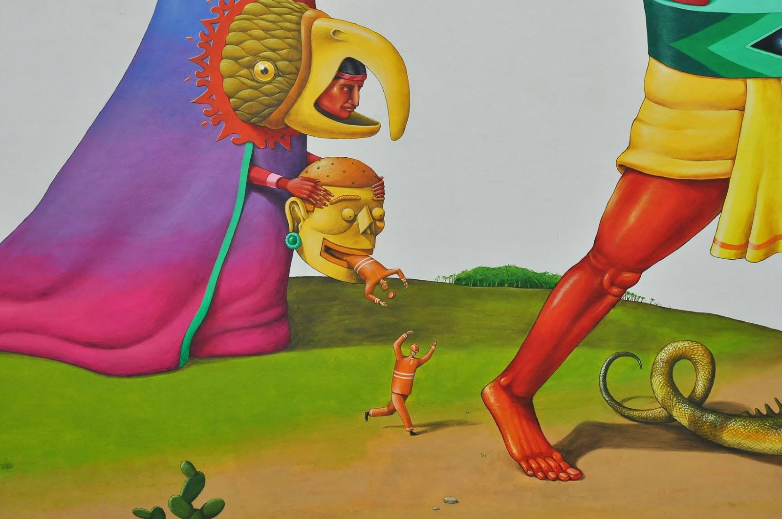 interesni-kazki-new-mural-campeche-mexico-16