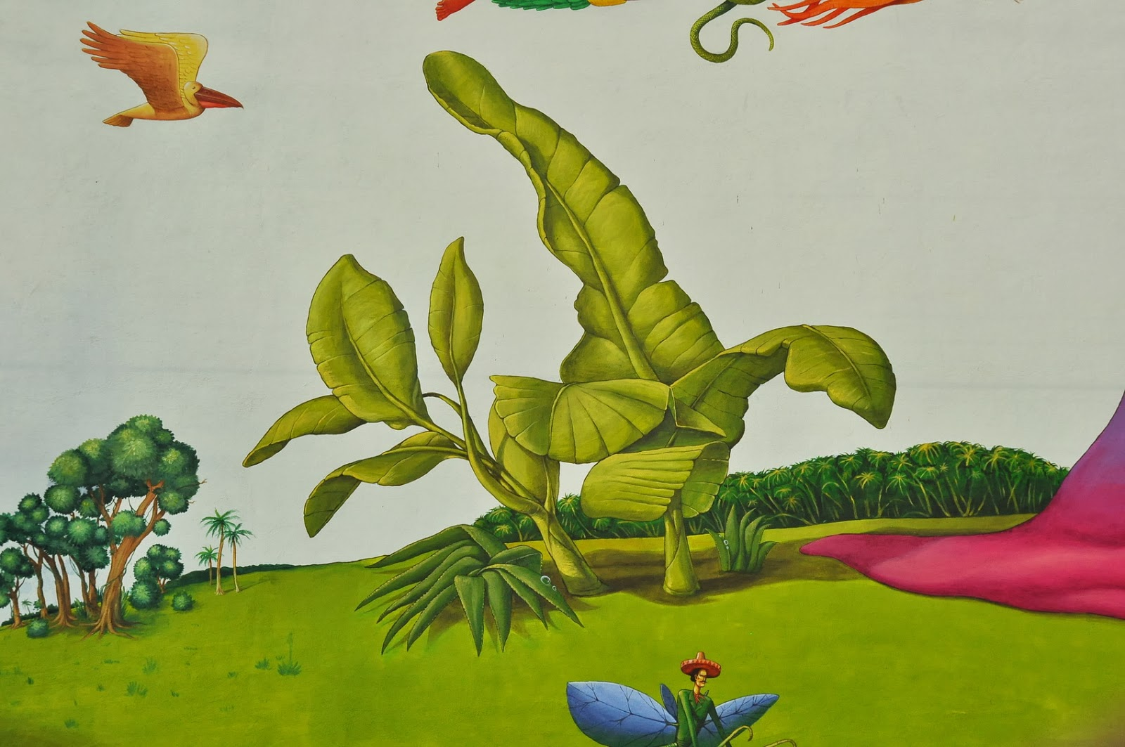 interesni-kazki-new-mural-campeche-mexico-18