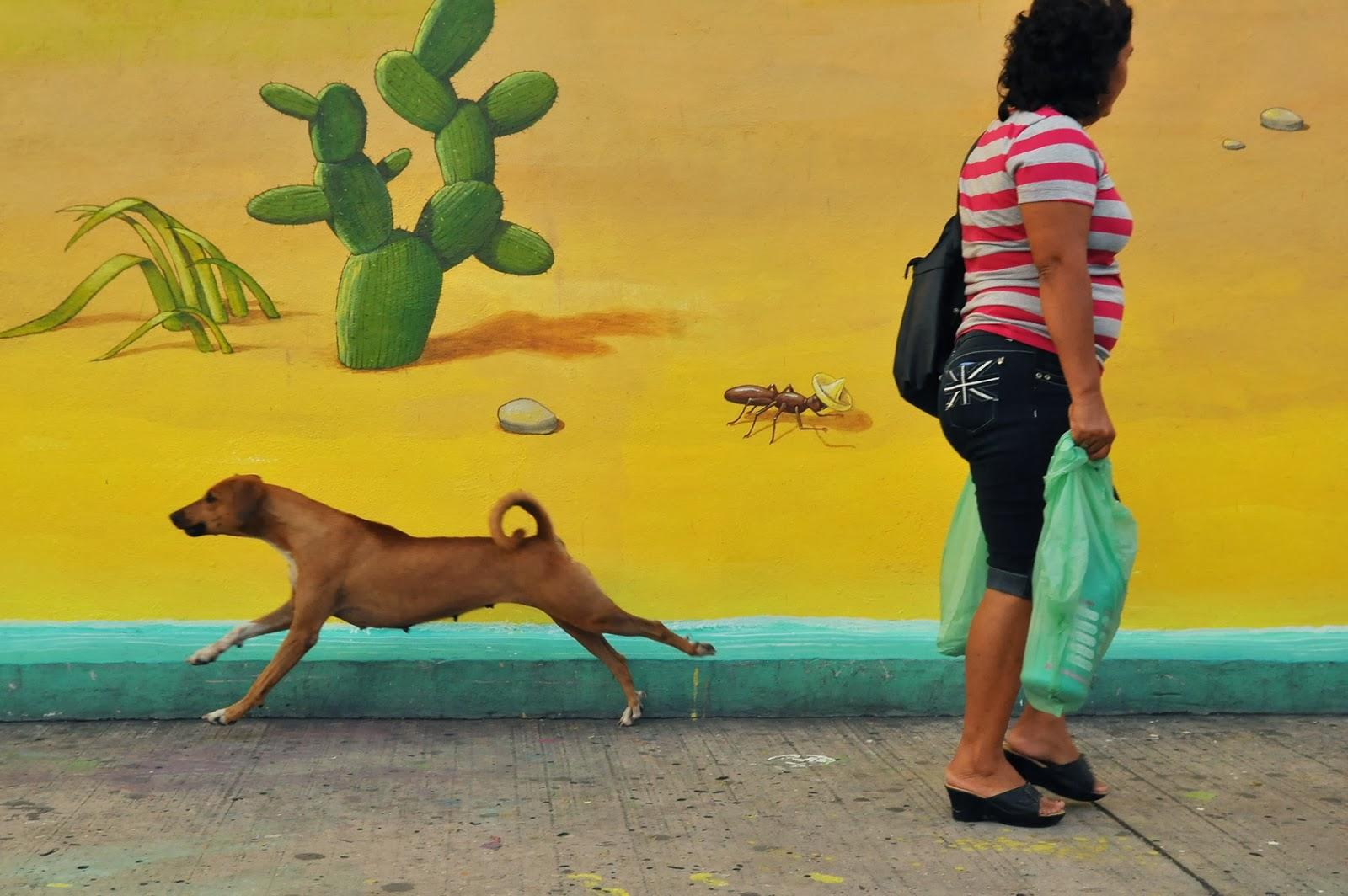 interesni-kazki-new-mural-campeche-mexico-19