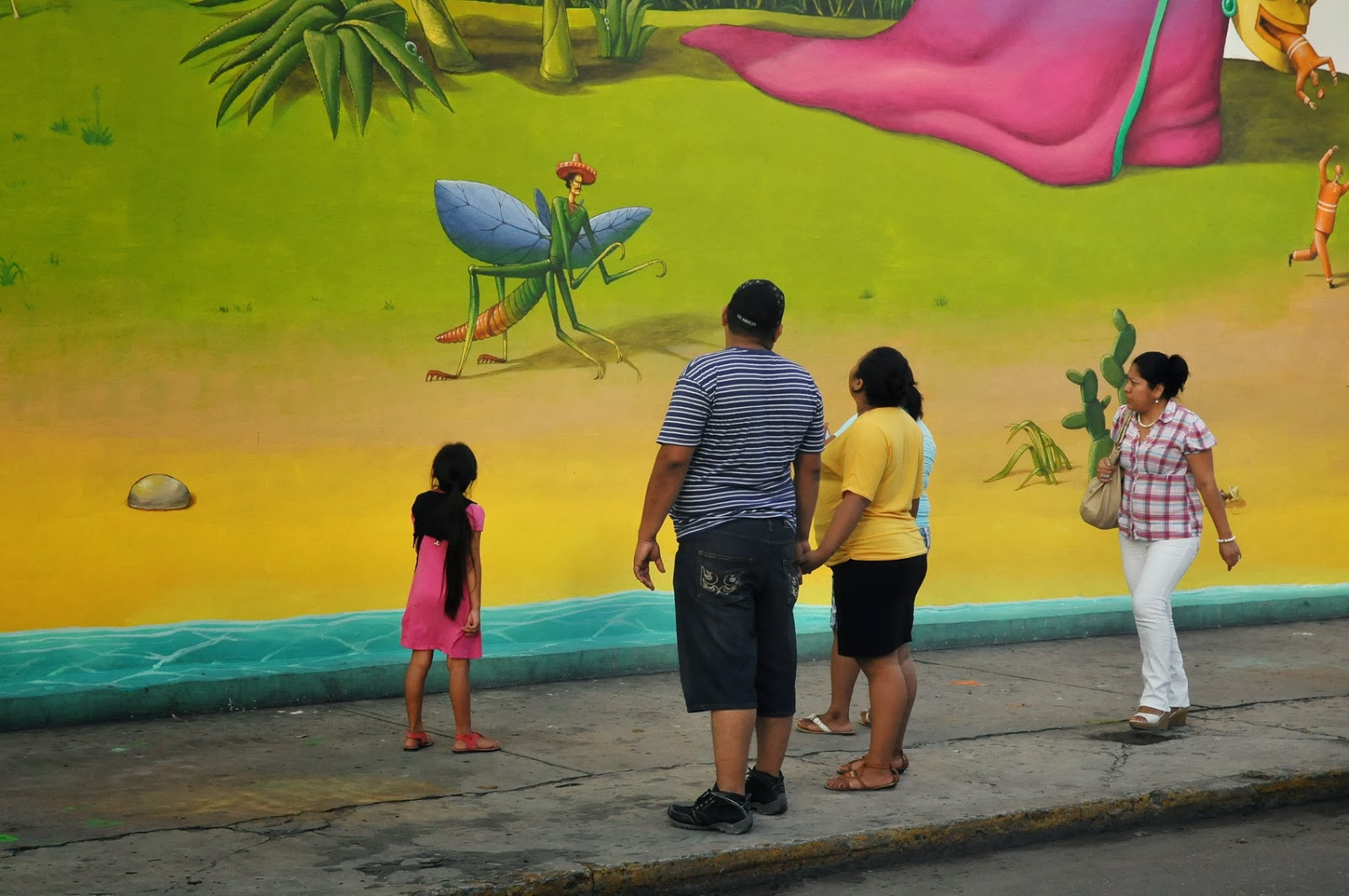 interesni-kazki-new-mural-campeche-mexico-20