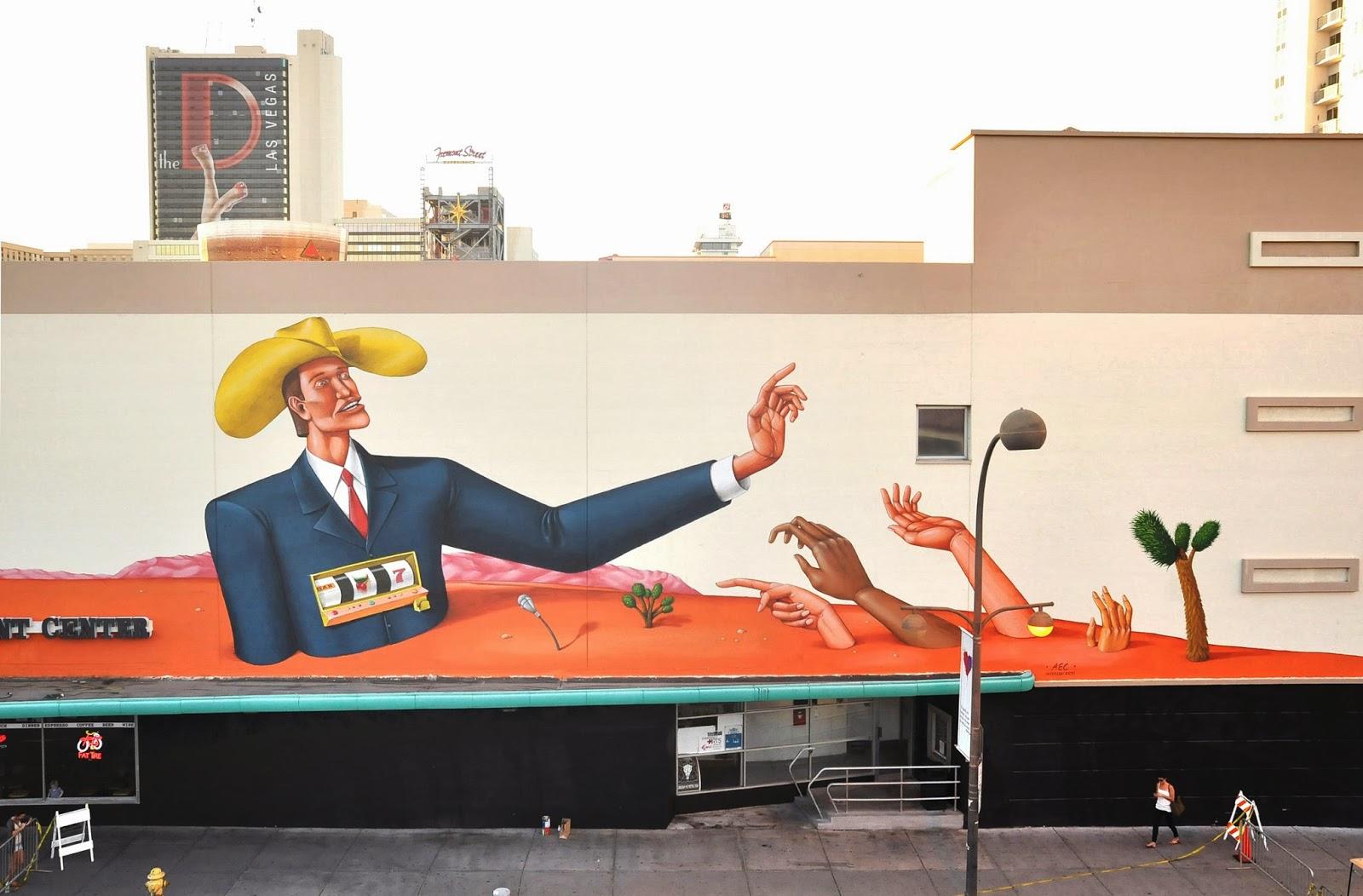 interesni-kazki-new-mural-las-vegas-usa-01