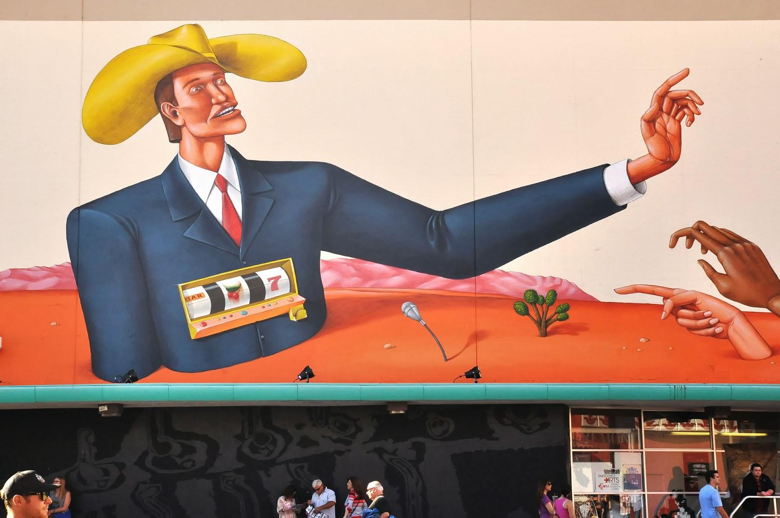 interesni-kazki-new-mural-las-vegas-usa-02