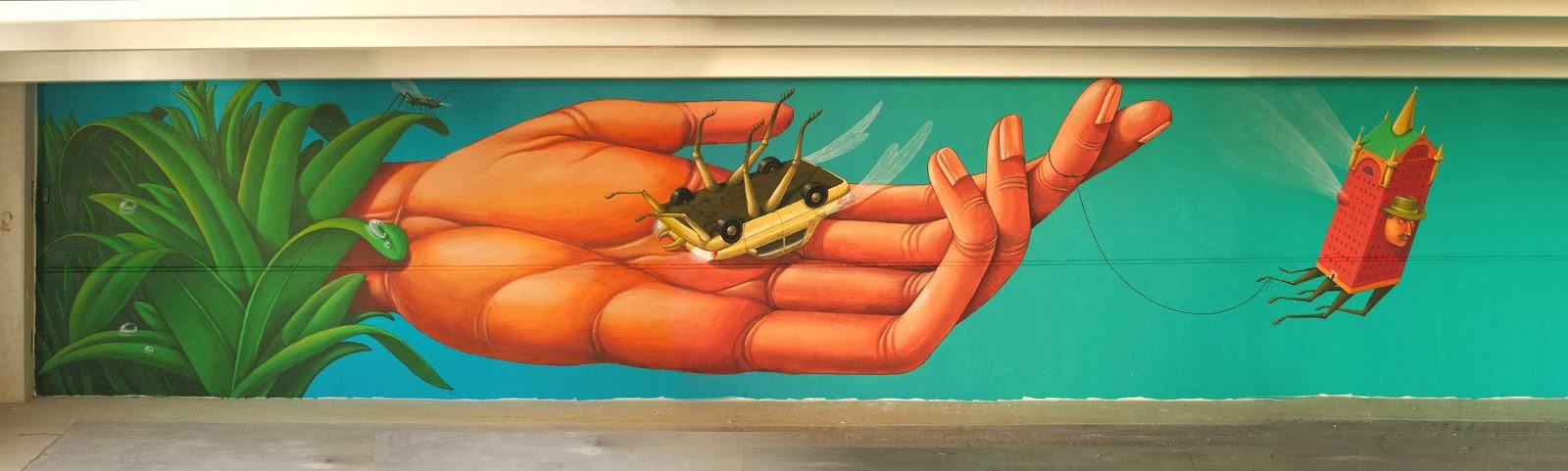interesni-kazki-new-mural-library-street-collective-01
