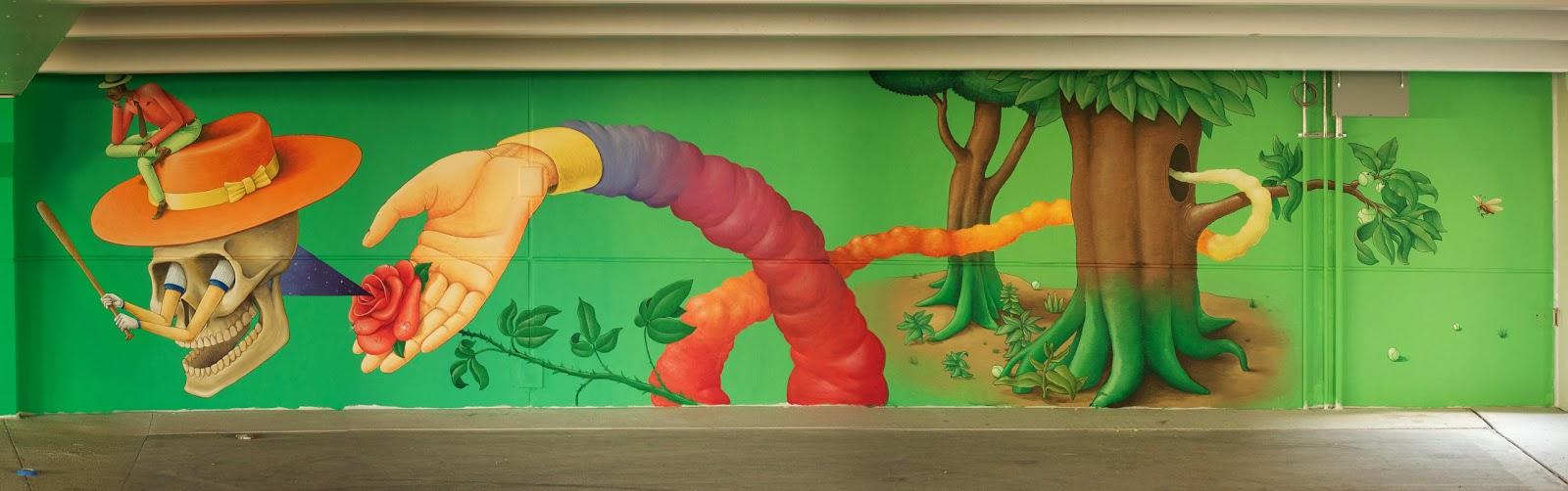 interesni-kazki-new-mural-library-street-collective-02