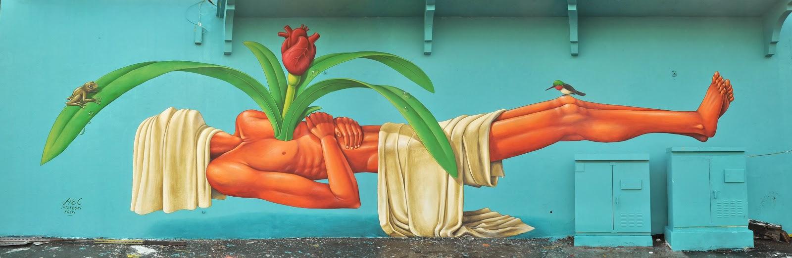 interesni-kazki-new-mural-los-muros-hablan-01