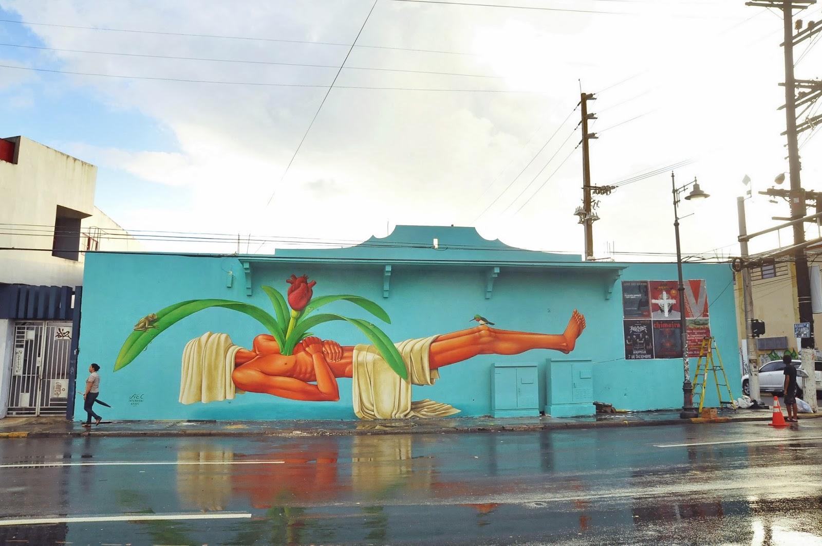 interesni-kazki-new-mural-los-muros-hablan-03