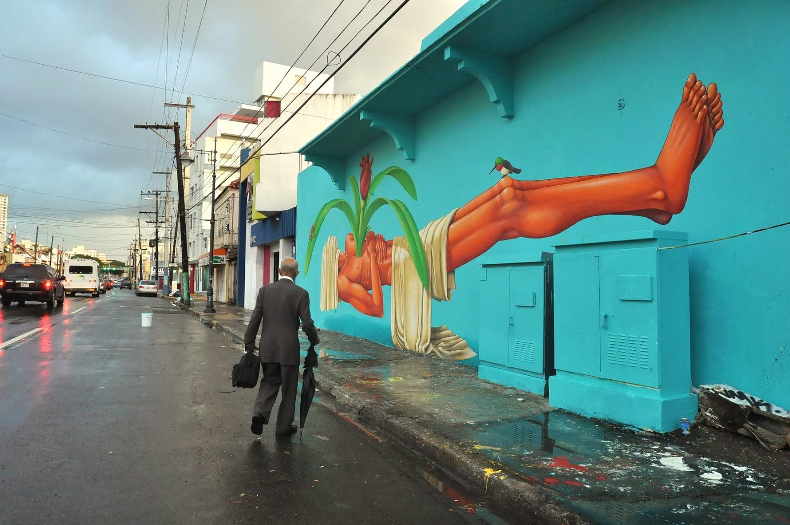 interesni-kazki-new-mural-los-muros-hablan-08