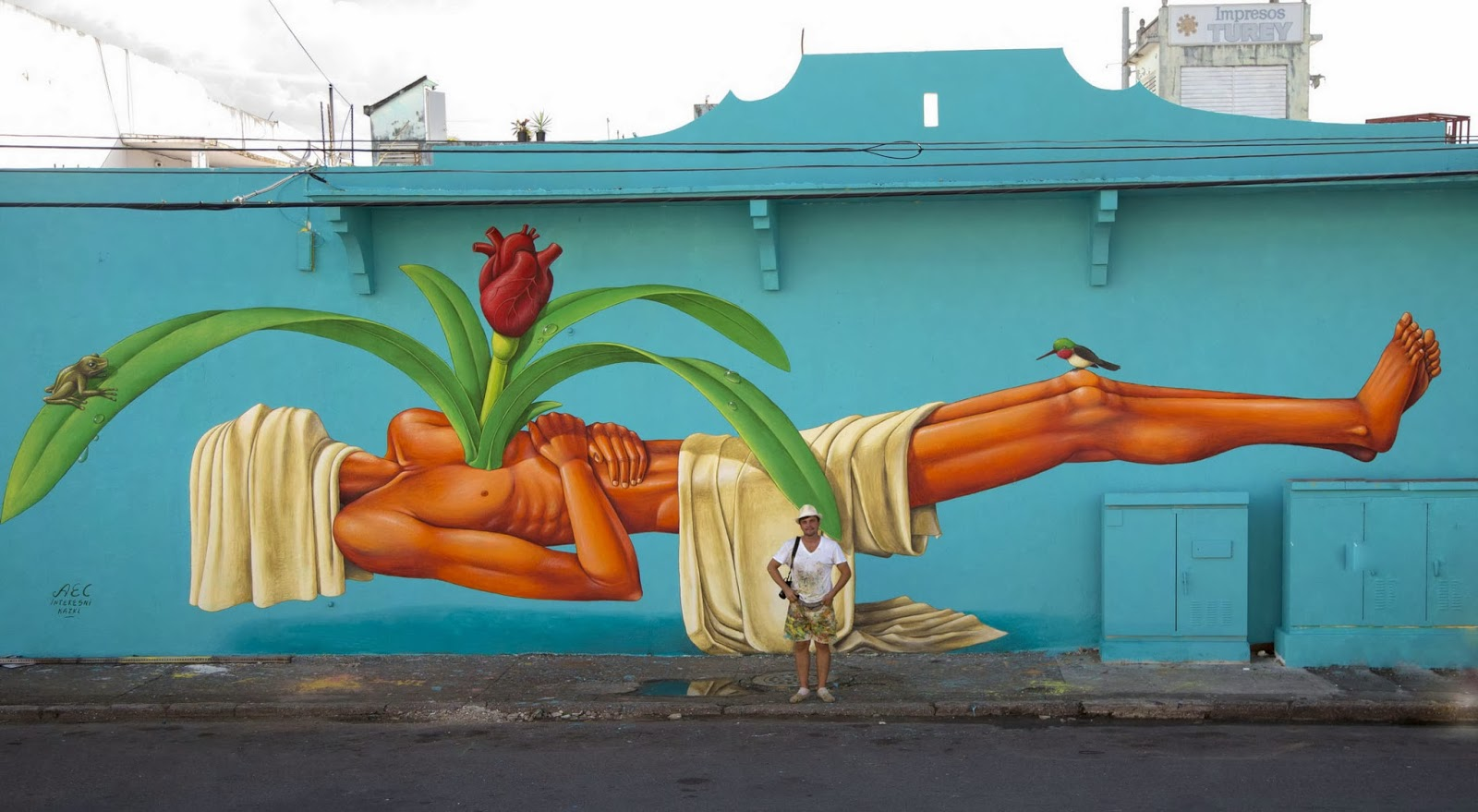 interesni-kazki-new-mural-los-muros-hablan-09