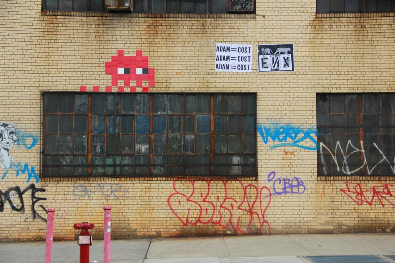 invader-new-invasion-new-york-usa-part2-03