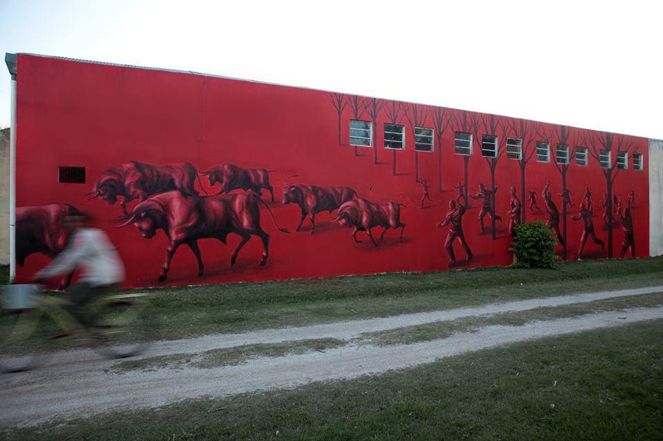 jaz-new-mural-villa-soriano-uruguay-part-2-01
