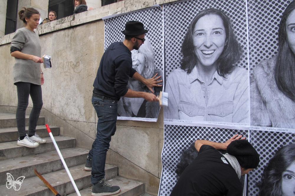 jr-insideout-project-palais-de-tokyo-paris-03