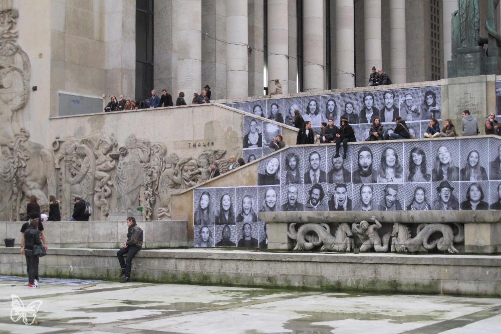 jr-insideout-project-palais-de-tokyo-paris-04