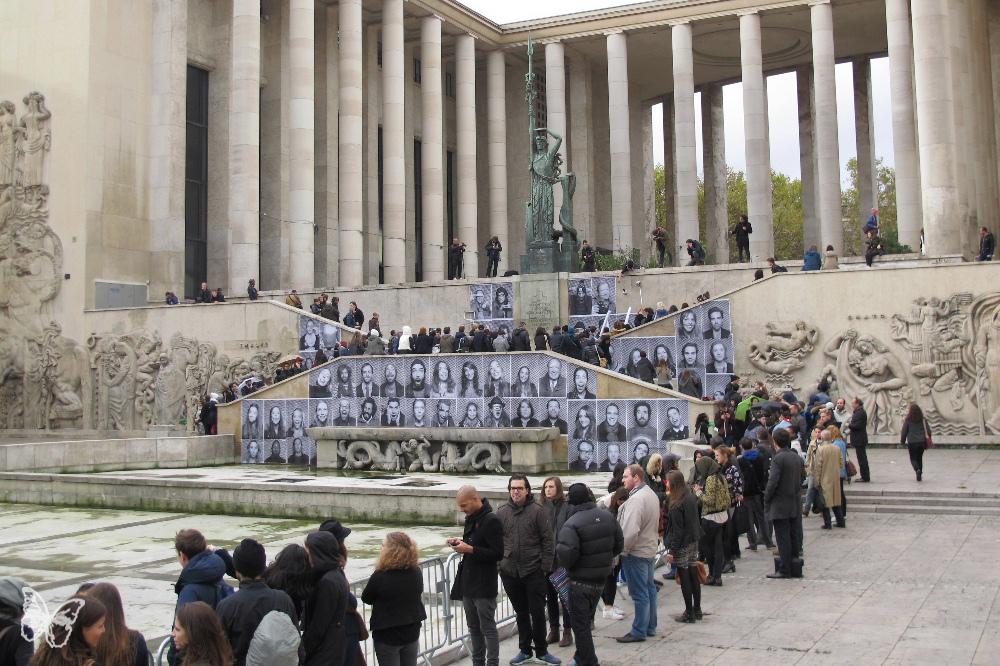 jr-insideout-project-palais-de-tokyo-paris-05