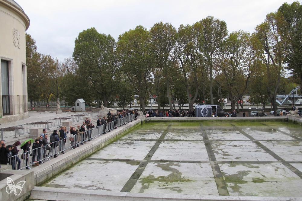 jr-insideout-project-palais-de-tokyo-paris-06