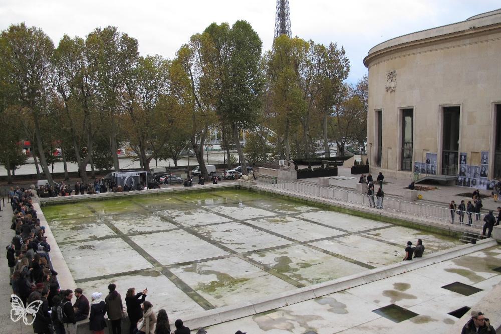 jr-insideout-project-palais-de-tokyo-paris-07