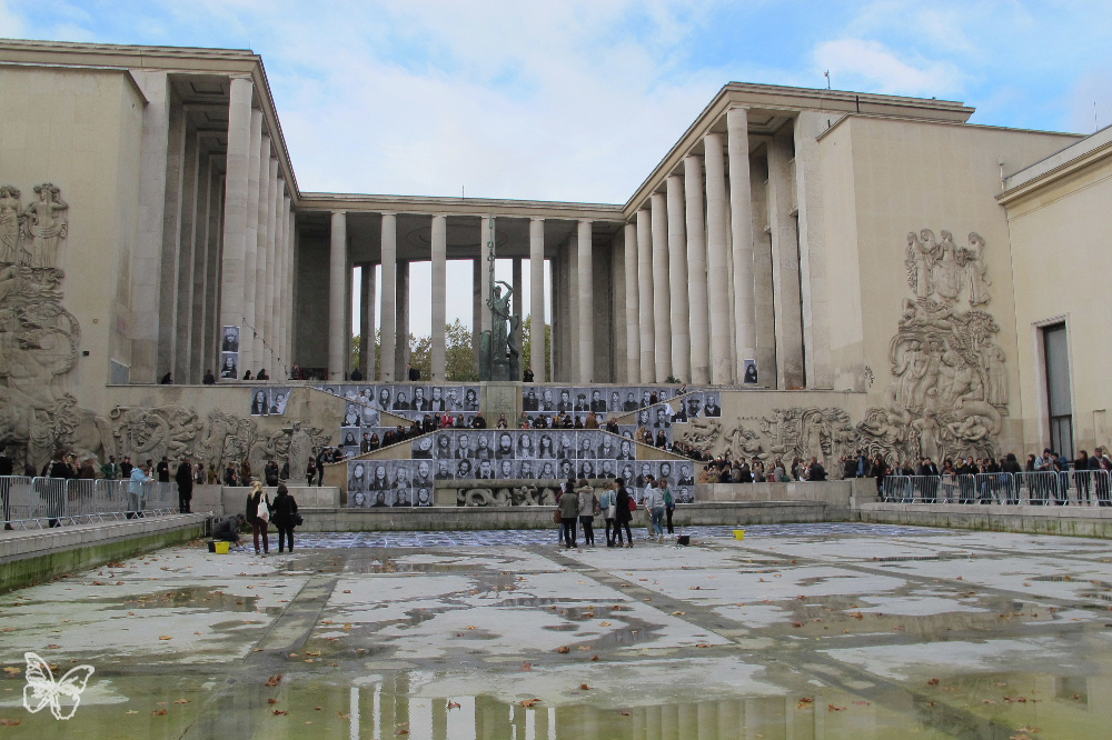 jr-insideout-project-palais-de-tokyo-paris-08