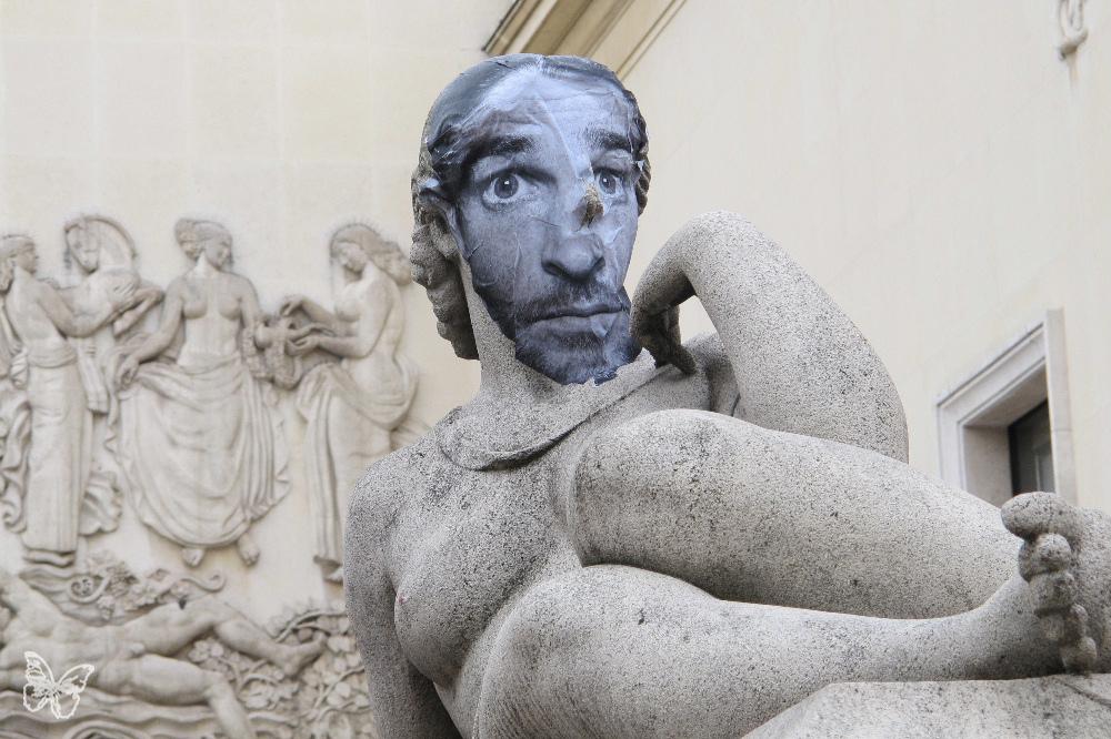 jr-insideout-project-palais-de-tokyo-paris-09
