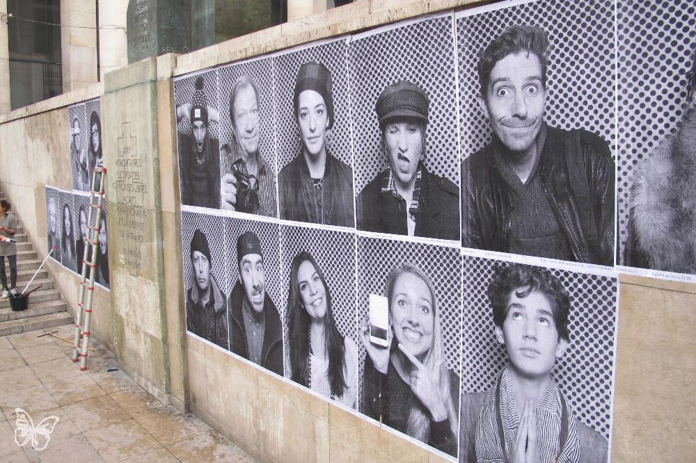 jr-insideout-project-palais-de-tokyo-paris-10
