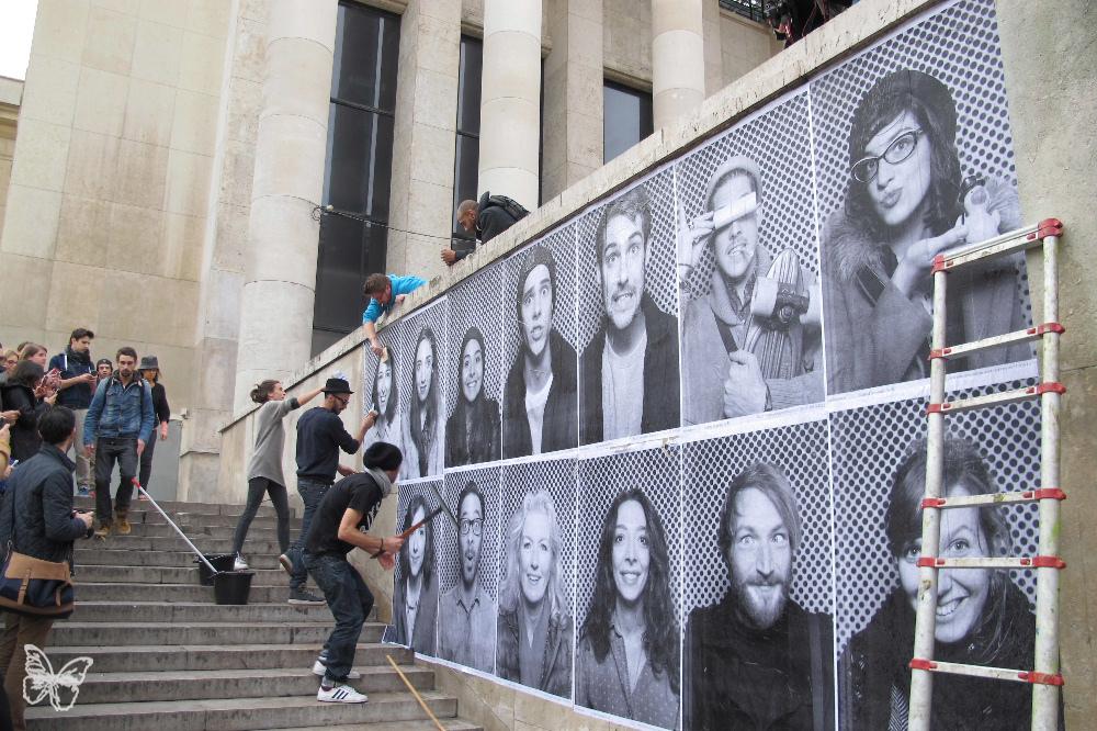 jr-insideout-project-palais-de-tokyo-paris-11