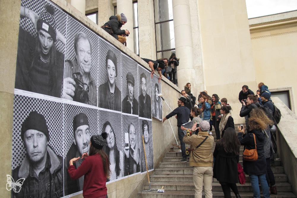jr-insideout-project-palais-de-tokyo-paris-12