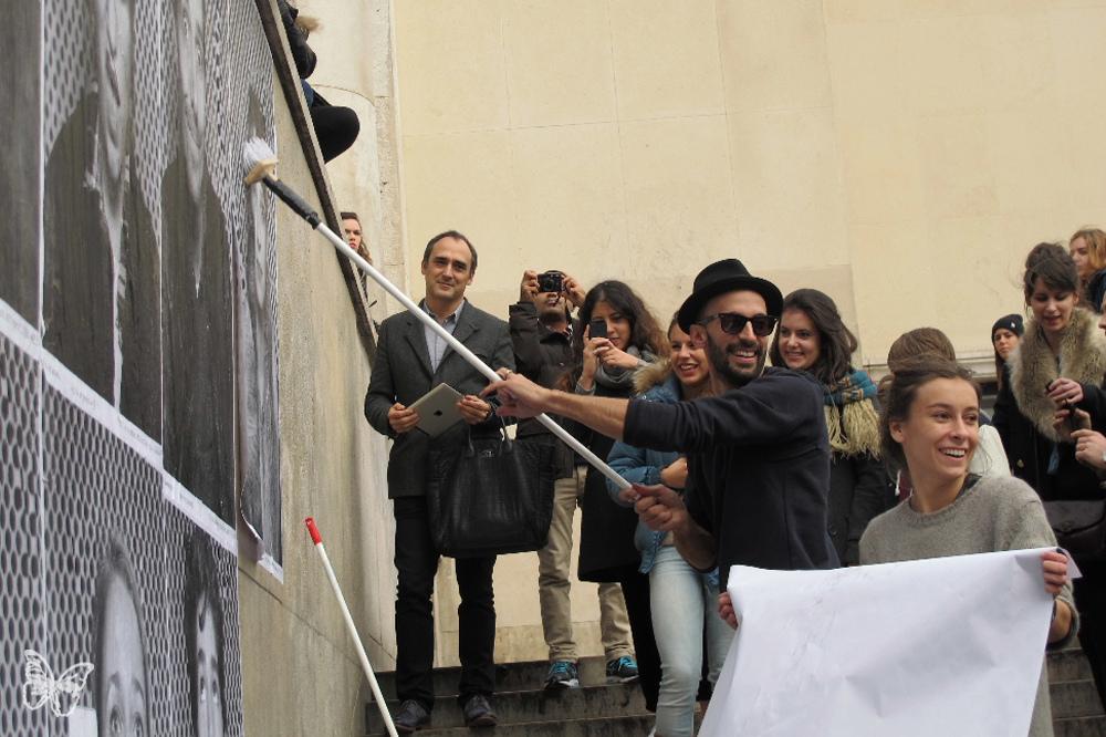 jr-insideout-project-palais-de-tokyo-paris-13