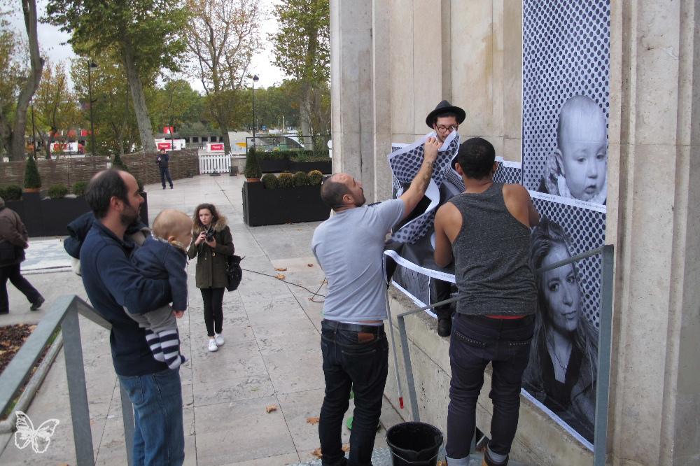 jr-insideout-project-palais-de-tokyo-paris-14