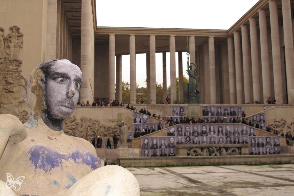 jr-insideout-project-palais-de-tokyo-paris-15