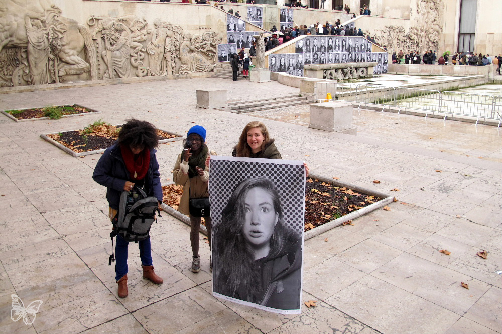 jr-insideout-project-palais-de-tokyo-paris-16