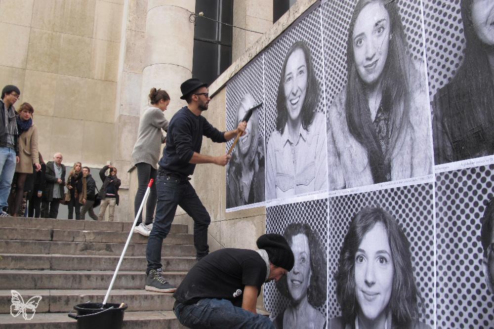 jr-insideout-project-palais-de-tokyo-paris-18